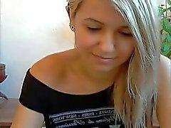 aika blondi