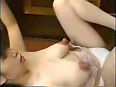 BIG NIPPLES & TITS, LACTATIN BOOBS milk rain