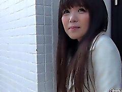 Азиатские подростков флэш неумирает