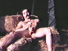 Gay Peepshow Loops 301 70's and 80's - Scene 1