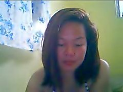 filipina nartut