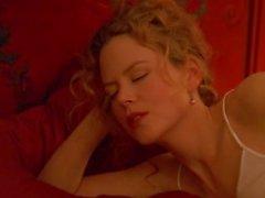 Nicole Kidman - Eyes Wide Shut (US1999) - 1080p