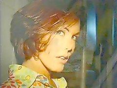 Clássico maduro Hooker Nancy Vee