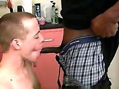 Animado porno gay primera vez niño y jovencitos modelo con sm