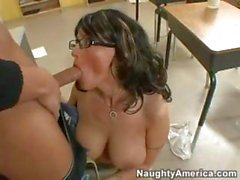 Fucking Rocco Reed