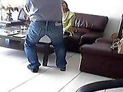 Gizli kamera aile odası kokusu sikikleri sevgilim
