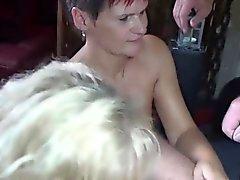 Mmv films mature german swinger pa Daysi from 1fuckdatecom