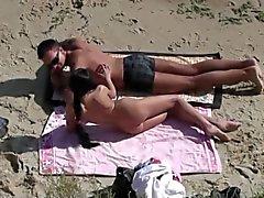 casus beach20