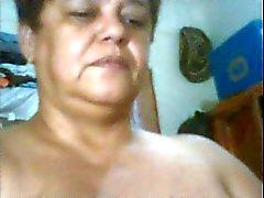 Mijn volwassen , vrouw webcam colectie