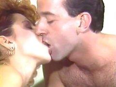 Золотая эра гей порно би Porn 2 - сцен два