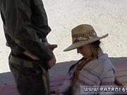 Jane outdoor masturbate and pawn shop latina cop first time