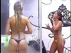 De GH de Brasil 04