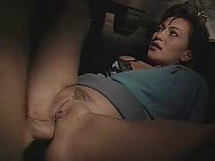 секс сюрпризом