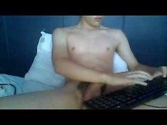 U.Kingdom, милый футболист, Большой Smooth Bubble Ass, Big Cock