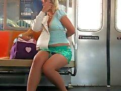 Metro Minissaias