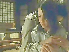 Kanako Kojima Namida tsoebo