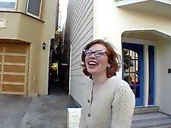 NiP - Madison - Redhead natural