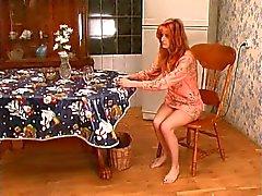 Русский Пожилые а ее к Лицам Нетрадиционной Сексуальной дома женское # 3