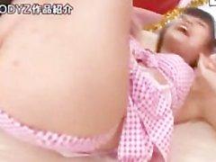 Tsugunaga d'infos Momoko - Porn AV
