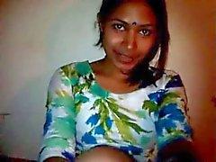 Bangla desi tıbbi kız Sağımhane dolandırıcı erkek arkadaş Loved the
