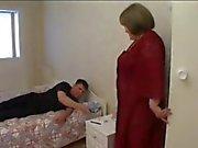 Azgın ŞİŞMAN GÜZEL KADINLAR Anneanne horoz Gereksinimler