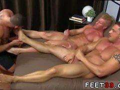 Gratis bög porn video ung pinoy och runkar Mycket erotiskt !