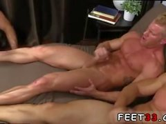 Libero video porno omosessuale giovane di Pinoy a masturbarsi molto erotico !