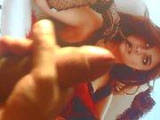 Selena Gomez (Video 10)