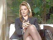 İTALYANCA PORNO anal kıllı bir en güzel kadınları bağ bozumu THREESOME