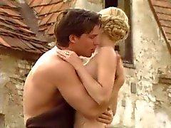Italien Klasik 90s ( Full Film )