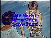 Classic xxx Josefine Mutzenbacher Teil 6 de