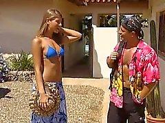Jennifer stenen bikini