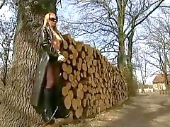 Högklackade kön gudinnor ( Complete fransk film ) - LC06