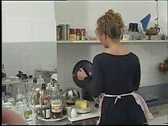 Deutsch -Weinlese