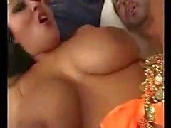 model Jaylene Jordan amazing boobs and ass