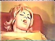 Erotik Materyaller Nü Resimler 645 1970 kıyafetleri - Sahne 6