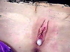 Ass TeensLoveAnal Sıcak Karı Fucked