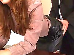 Kinzie kenner in secretary spanked join told