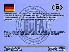 Club 66 - klassiska tyska