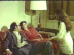 Tr sabit kiralı süresiz kontrat ( 1977 ) fesses