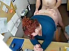 Bumsen Mein geiler Fett Mollige Frauen Teen Sekretärin