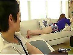 Japan, Tokyo Girls Movies