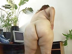 Big Girls Want It More 3 - Scene 1