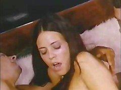 Classic saksa porno - 1