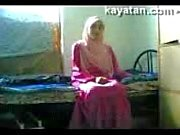Malaysian Nena El sexo del vídeo