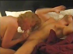 Sexy busty MILF need a long sex session with gust of orgasm