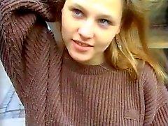 De Dinamarca perdone girls - Inga