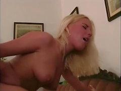 amateur anal fuck