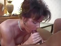 Deauxma takes deep hard fucking from BBC