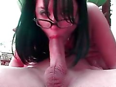 Eva Angelina Cytherea First time